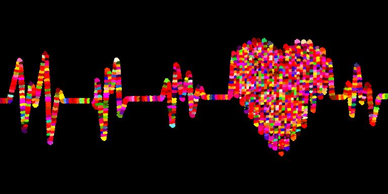Santé et Prévention