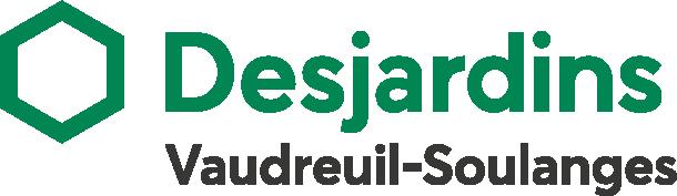 Caisse de Vaudreuil-Soulanges